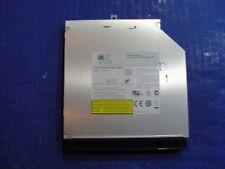 "Dell Inspiron 15.6"" N5030 Genuine DVD/CD-RW Burner Drive DS-8A5SH 41G50 GLP*"