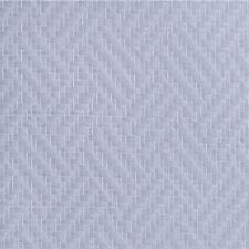 """25m2 Glasfasertapete """"Parkett P40"""" Glasgewebe GlasfasergewebeFiberglas 140g/m2"""