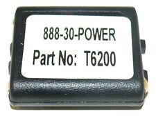 Battery fo Motorola Talkabout T6000, T6200, T6220, T6250, T6400, T6500- US STOCK