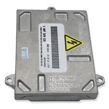 For 2006-2008 Cadillac DTS Xenon Ballast HID Headlight Control Unit 307 329 115