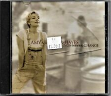 Some Things Never Change by Amy Gaither-Hayes (CD, 1997, Spring House) 1228