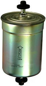 Fuel Filter Fram G3829
