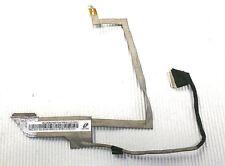 CABLE LED Samsung N145 PLUS  BA39-00931A