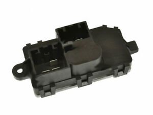 For 2013-2018 Ford C Max Blower Motor Resistor 56261HQ 2014 2015 2016 2017