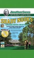 Jonathan Green 11959 Shady Nooks Grass Seed, 7 lbs