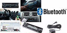 SONY MEX-N5200BT Autoradio Flac CD MP3 USB X-PLOD 4#55 Dual Bluetooth VarioColor
