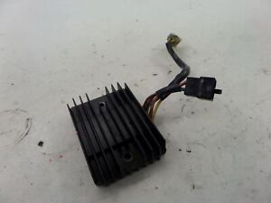 Ducati 848 Regulator 08-13 OEM
