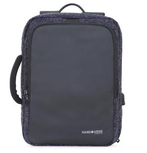 "Large TSA Friendly Durable Travel Backpack Anti-Theft 15.6"" Shoulder Laptop Bag"