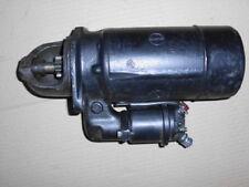 Bremsleitung   3035 253 70 10 000 DKW  Auto-Union Munga  0,25 t
