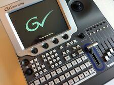 Grass Valley INDIGO1-SD Indigo Audio-Video Mixer
