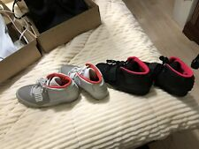 98c28882b22ac Men s Nike Air Yeezy Athletic Shoes for sale