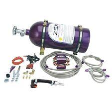 Nitrous Oxide Injection System Kit-Grand Cherokee SRT8 fits 2006 Grand Cherokee