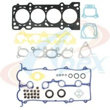 Engine Cylinder Head Gasket Set fits 1993-1997 Mazda 626 626,MX-6  APEX AUTOMOBI