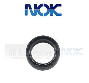 Axle Shaft Seal NOK Front Left fits 1997-2015 Honda Accord CR-V Element Odyssey