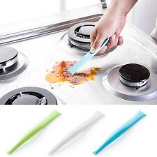 Küche Badezimmer Ofen Schmutz Entgiftung Schaber Öffner Reinigungs Werkzeug ZP