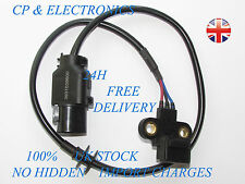 NEW O/Q CRANKSHAFT POSITION SENSOR HYUNDAI TERRACAN KIA SORENTO 3.5 3931039800