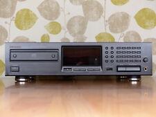 Kenwood DP-5020 CD-Player (innen und aussen gereinigt)