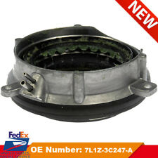 4WD 4X4 Axle Actuator fits Ford F-Series, Expedition, Replace Dorman 600-105 ATT