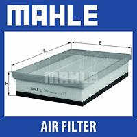 LX4246 Fits VW Group Mahle Air Filter