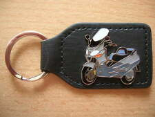 Keyring Piaggio Vespa X 9 / 500 Model 2002 Art. 0874 Scooter