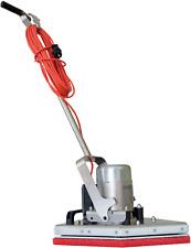 Excentr 30-50 dreieckige Orbitalmaschine Einscheibenmaschine 2850 t/min