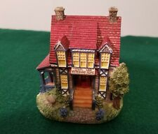 """1999 """"Civil War Vet Home"""" Hse5a in Collection By International Resources Llc"""