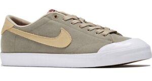 Nike SB Zoom All Court CK Shoes 9.5 Skateboarding