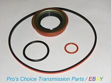 1998-ON---Complete Tail Housing Reseal Kit---Fits All 4L60E & 4L70ETransmissions