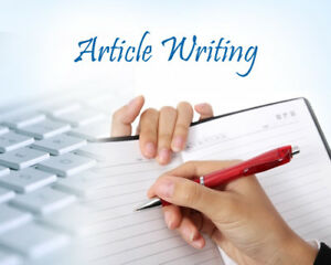 SEO optimized, Unique And Premium Article For any Keyword! 1001-2000 words!
