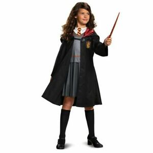 Disguise Harry Potter Hermione Granger Classic Child Costume