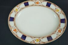 Vintage Alfred Meakin Platter Plate