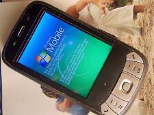 Telefono cellulare HTC HERA 100
