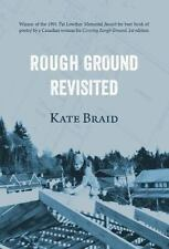 ROUGH GROUND REVISITED