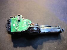 Genuine Canon G16 Flash, Speaker Assembly - Replacement Part