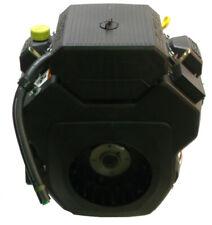 Kohler 23hp or Greater Multi-Purpose Engines for sale | eBay