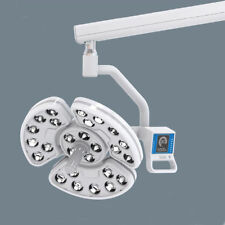 Dental 26 Holes LED Planting Lamp Shadow-less Color Temperature Adjustable Light