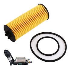 11-13 for Chrysler Jeep Dodge Ram 3.6L Pentastar Oil Filter
