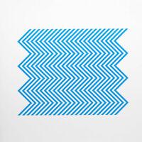 Pet Shop Boys - Electric Vinyl Double LP (New/Sealed)