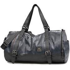 Markenlose Sporttaschen für Herren