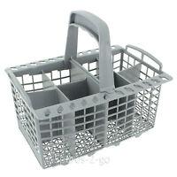 UNIVERSAL FULL SIZE Dishwasher CUTLERY BASKET -52