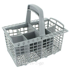 UNIVERSAL FULL SIZE Dishwasher CUTLERY BASKET -52