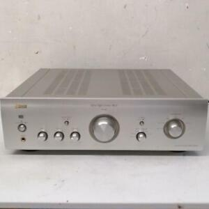 DENON PMA-1500AE High End Stereo Integrated Amplifier Amp Power Amplifier 2005