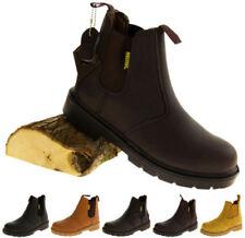 Northwest Walking, Hiking, Trail Boots for Men