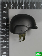1:6 Scale DID LAPD SWAT Speed MA1003 - PASGT Helmet
