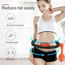Smart Sport Hula Hoop Fitness Equipment Waist Abdominal Exercise Home Training