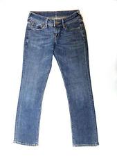 Levi's Cotton Straight Leg L30 Jeans for Women