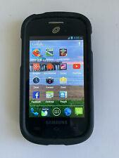 Samsung Galaxy Centur SCH-S738C Touchscreen Tracfone Smartphone Tested