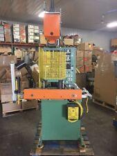 Gluco Injection Molding Machine