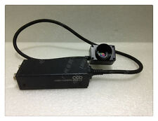 1pcs Used Good Sony XC-77BB CCD camera module machine vision camera #CL5V