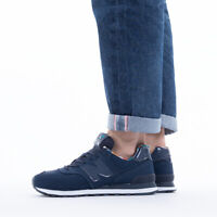 CHAUSSURES HOMMES SNEAKERS NEW BALANCE [ML574GYZ]
